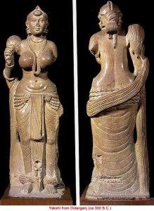 didarganj-yakshi-in-patna-museum