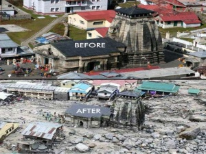 kedarnath-temple-floods-images-2013-before-and-after-